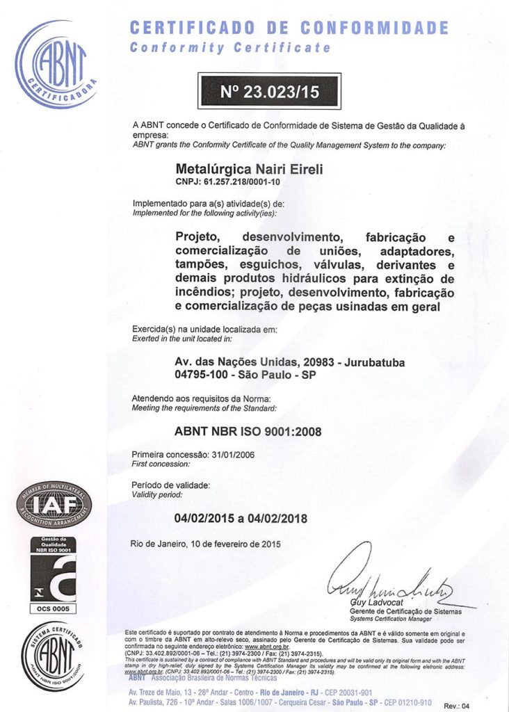 certificado-iso-9001-nairi_min