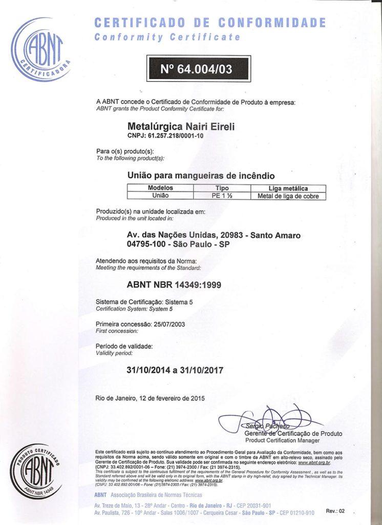 certificado-nairi-padrao-petrobras-1_