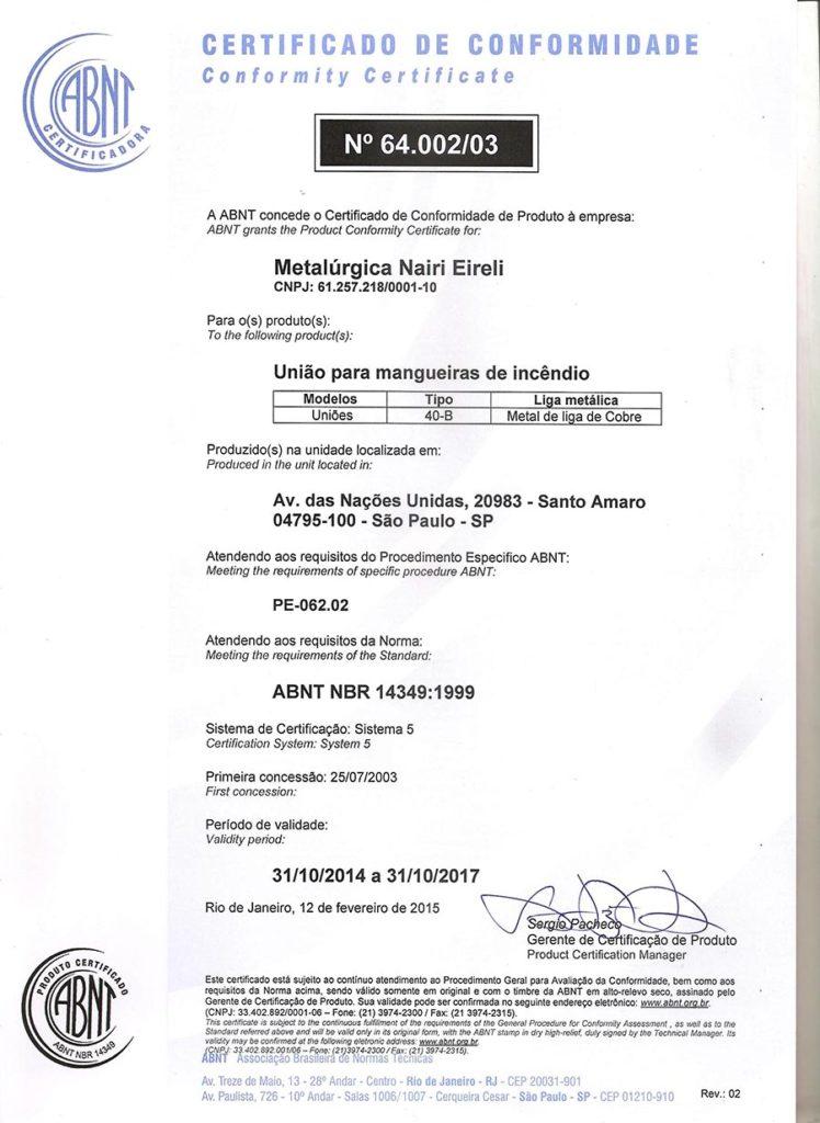certificado-nairi-nbr14349-40b_