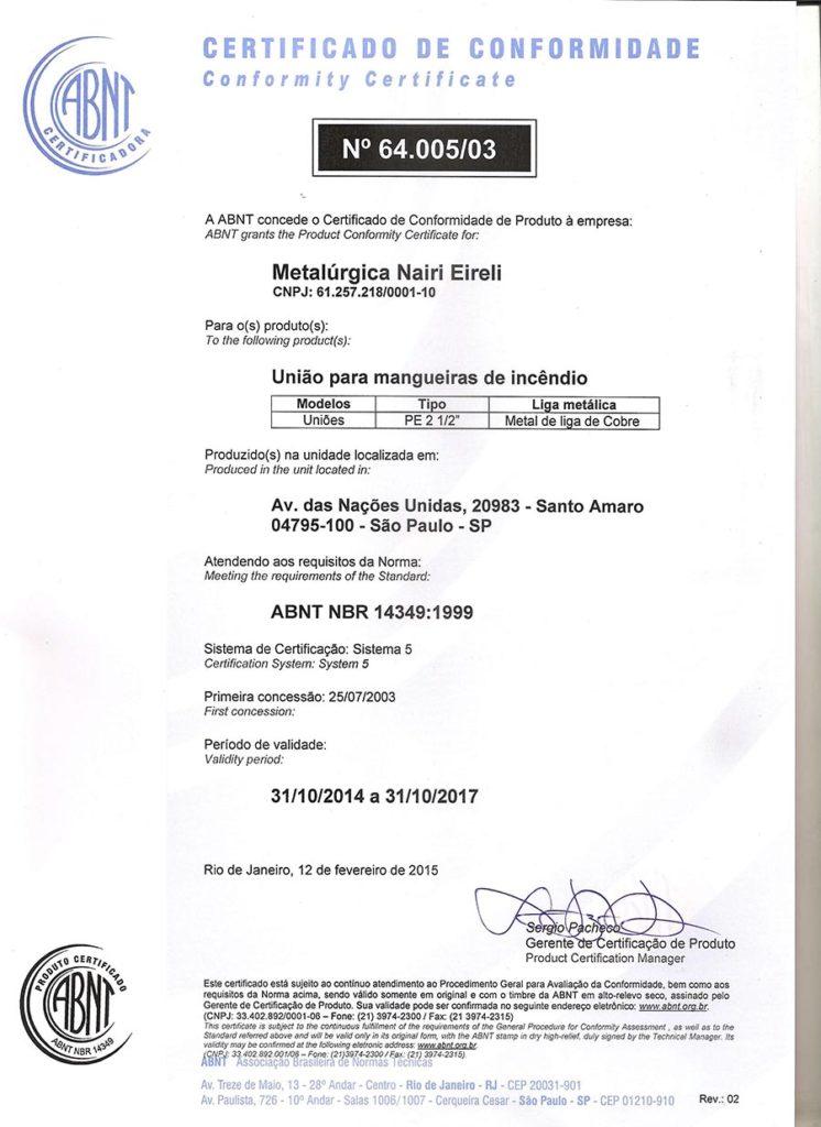 certificado-nairi-padrao-petrobras-2_